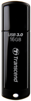 Transcend JetFlash 700 16GB