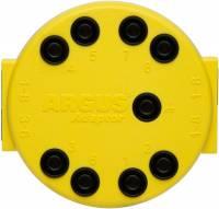 ARGUS Adaptor