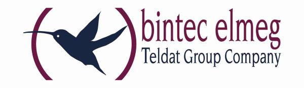 bintec IPSEC-CLIENT10-UPDATE