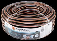 """""""Gardena Comfort Flex Schlauch"""""""
