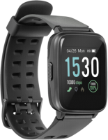 """ACME SW202G Smartwatch"""