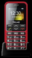 TELME C151