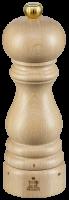 Peugeot PARIS Salzmühle Buchenholz Natur 18 cm