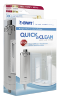 BWT 812916 Cleaning Edition