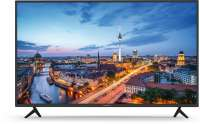 FHD 4302 Full-HD Fernsehgerät mit integriertem Triple-Tuner