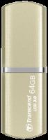 Transcend JetFlash 820G 64GB