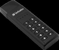 """""""Verbatim Keypad Secure 32GB"""""""