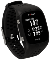 Polar M430 black small
