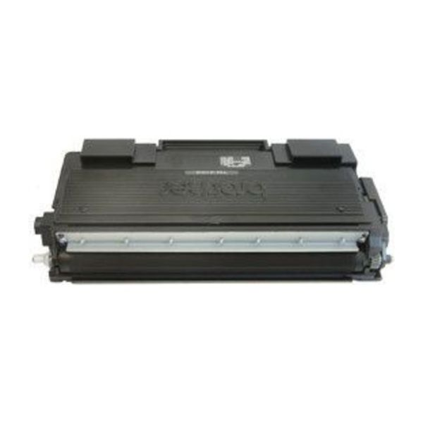 Brother Toner TN-4100 (ca. 7500 Seiten)