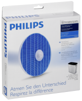 Philips FY 5156/10 Ersatzfilter