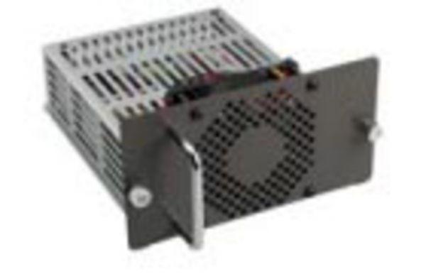 D-Link Redundantes Netzteil für DMC-1000 (DMC-1001)