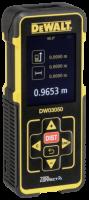 """""""DeWalt DW03050-XJ"""""""
