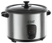 Russell Hobbs 19750-56 Cook at