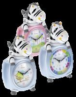 Mebus 26637 Kinder-Quarzwecker