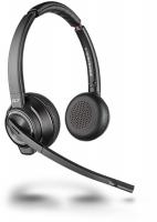 Plantronics DECT Headset Savi W8220 USB binaural ANC
