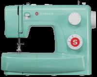 Singer Simple 3223 grün