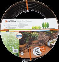 Gardena Micro-Drip-System 13,7 mm, 1,6 l/h, 50 m