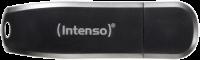Intenso Speed Line 64GB